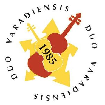 Duo Varadiensis